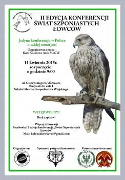 II_edycja_Konferencji